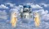 Сайт РПЦ в Челябинске показал верующим порнушку