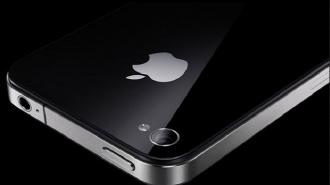 Apple запустила обмен старых iPhone на новые