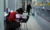 Карающая рука ЦБ РФ оставила без лицензии два банка-аутсайдера