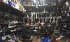 На Уделке пресекли незаконную продажу псевдобрендированных кросовок
