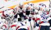 Игроки СКА вернулись в Петербург после молодежного чемпионата мира