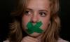 Воспитатель детсада в Челябинске заклеивала детям глаза скотчем