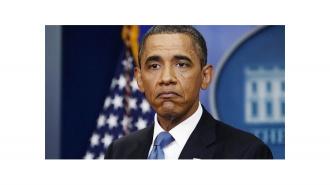Телеканал CNN по ошибке сообщил о смерти Барака Обамы