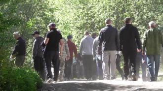 Беглов пригласил горожан принять участие в Дне благоустройства