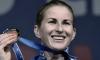 Женские соревнования по фехтованию на Олимпиаде: прямая трансляция