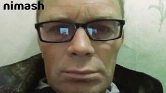 Задержан предполагаемый убийца 12-летней российской школьницы