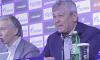 Луческу предложил руководству РФПЛ переехать в Санкт-Петербург