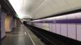 Массовые сокращения прошли в УВД на метрополитене