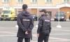 Жителей Пензы напугал труп мужчины на улице Аустрина