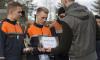 В Выборге прошел день призывника среди молодежи