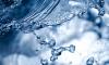 В Петербурге намеренывыпускать водоочистители на экспорт