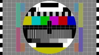 В Петербурге 19 апреля несколько часов не будет работать телевидение и радио