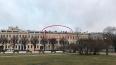 Петербуржца будут судить за незаконную террасу на ...