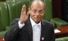 Президент Туниса предложил России предоставить убежище Асаду