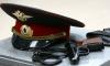 Бурятские полицейские вернули в бюджет пять миллионов рублей