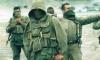 Задержанные в Москве террористы могли сотрудничать с ИГИЛ