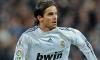Бока Хуниорс усилилась экс-игроком Реала