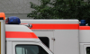 В Петербурге из-за недосмотра родителей двухлетний малыш получил сильное отравление