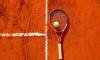 Вера Звонарева рассказала о подготовке соперниц на турнирах WTA