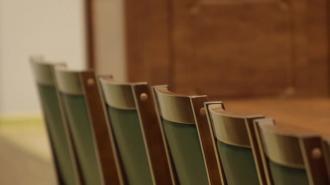 Гособвинение запросило шесть лет колонии для экс-гендиректора Центра Хруничева