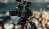 Петербургский фестиваль студенческих фильмов представит более 300 картин
