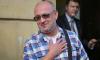 Максим Резник ушел с поста главы комиссии по культуре ЗакСа
