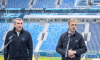 Игорь Албин рассказал об инспекции ФИФА в Санкт-Петербурге