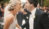 Петербург вошел в топ-5 городов с наибольшим количеством свадеб
