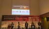 Петербургский расчетный центр презентовал свои технологии на форуме в столице
