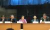 В Кировском районе обсудили перспективу перехода на прямые договоры по ЖКХ