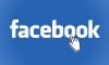 Роскомнадзор пригрозил заблокировать Facebook на территории страны