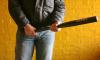 Во Всеволожском районе Ленобласти полицейские смогли поймать разбойников
