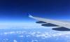 Пилоты российского Airbus A330 смогли посадить самолет после страшного удара молнии