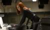 """Актриса фильма """"Мстители 4"""" стала самой высокооплачиваемой"""
