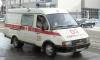 В Красноярском крае на соревнованиях умер подросток