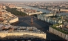 В Смольном определились с планом развития Санкт-Петербурга до 2030 года