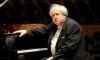 Пианист Григорий Соколов отпразднует свой юбилей в изолированной Италии