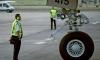 """Пьяный пожилой пассажир самолета Варшава — Хургада """"посадил лайнер"""" сообщением о бомбе на борту"""