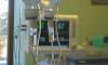В Забайкалье скончались еще 3 человека с коронавирусом