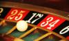 Петербургский чиновник с казино в квартире подал в отставку