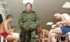 Петербуржец заплатит 5 тысяч рублей за уклонение от армии
