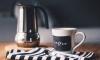 Ученые порадовали: Кофе и вино полезны для пищеварения