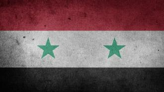 Сирийские военнослужащие при поддержке ВКС России уничтожили 338 террористов