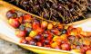 Производители пальмового масла больше не будут получать льготы