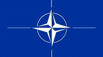 НАТО призвала Россию обеспечить свободу навигации в Черном море и Керченском проливе