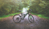 В один день в Петербурге задержали двух похитителей велосипедов