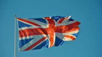 Великобритания обвинила РФ в укрывательстве преступников