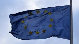 Глава МИД Сербии оценил перспективы вступления в Евросоюз