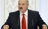 Лукашенко жестко разобрался с главой Минского метрополитена