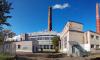 В городах и поселениях Выборгского района обновят теплосистемы